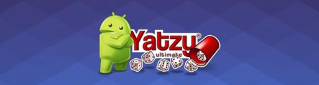 YATZY ULTIMATE AVAILABLE FOR ANDROID