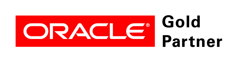 SEAVUS ACQUIRES GOLD LEVEL STATUS IN ORACLE PARTNERNETWORK PROGRAM