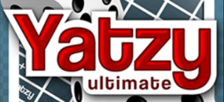 YATZY FOR WINDOWS PHONE INTRODUCES ONLINE PLAYING AND GAME.IO CHIPS