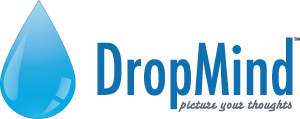 DROPMIND® DESKTOP AND DROPMIND® WEB WITH NEW VERSIONS