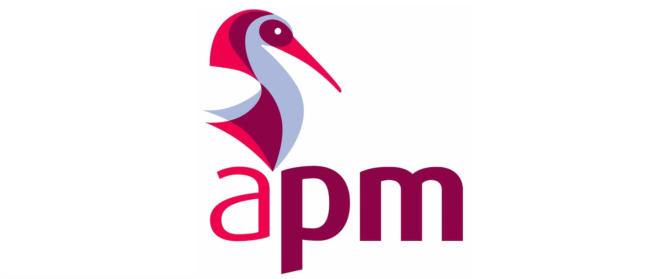 SEAVUS AT APM CONFERENCE