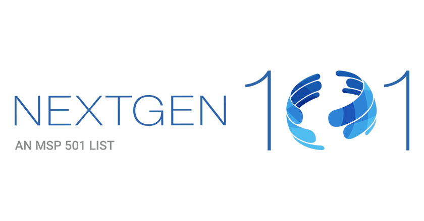 Seavus Ranked Among Elite Managed Service Providers on Inaugural NextGen 101 List